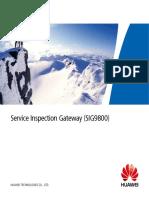 Service Inspection Gateway (SIG9800) (eng).pdf