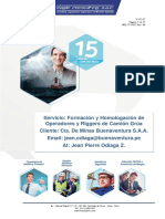 1432-17-P-EC - BUENAVENTURA - Formación y Homologación de Operadores y Riggers (1)