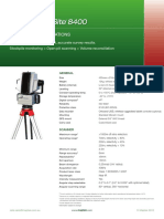 Maptek_I-Site_8400_spec_sheet.pdf