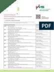 2018 Vms Kuka-Antrag Datenschutzinfo