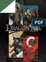 Dragon Age RPG - Livro Basico.pdf