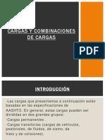 Docslide.net Cargas y Combinaciones de Cargas