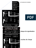 plaquedecharge (1)