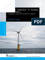 MScThesis_-_Camiel_Curfs.pdf