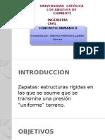 docslide.net_diapositivas-de-concreto-armado.pptx