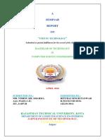 seminarreportpart13filesmerged1-160406125104 (1)