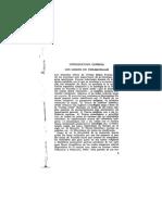 chilam balam.pdf