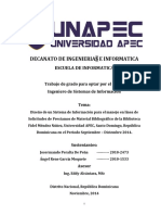Trabajo de Grado - Final Version-Revision Ver.6 Profesor.pdf
