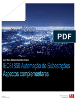 3- ABB Workshop IEC61850 - Eletrobras_Eletrosul