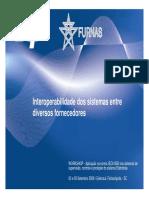 9- FURNAS CPQD Workshop Eletrosul IEC61850 CPqD Furnas r4