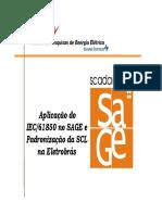 1- CEPEL Palestra Sage 61850 Gtmi