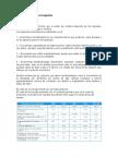 203603560-Analisis-Macroentorno-Argentina-y-Uruguay.doc
