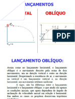 _físicaAlançamento-obliquo-2014
