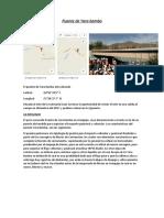 Puente-de-Yara-bamba.docx