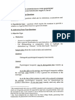 How-to-Answer-Bar-Questions.pdf