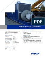 Damen_Booster_Station_500.pdf