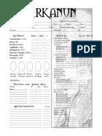 ark3-yamesh.pdf