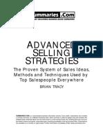 Advanced Selling Strategies.pdf