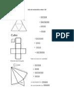 Guía de Matemática Redes f