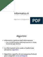 03_algoritmi_programmi
