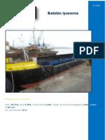 Batelão-Ipanema.pdf