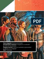 Teatro_Libro Del Alumno