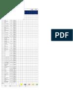 Mac-fo-16 Programa de Capacitaciones en Operaciones