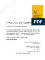 01tesis Carlos Enrique Cotrina Ruiz Guia (1)