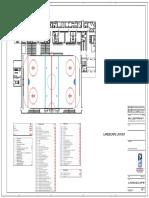 IIHF-2_ICEPADS