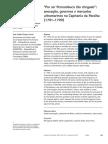 Revista Almanack 2014.pdf
