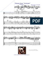 arrimate01.pdf