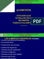 OCW_ALIMENTOS_FUNCIONALES_AMPLIACION.ppt