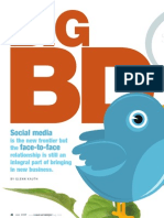 BD BIG - Canadian Lawyer Magazine