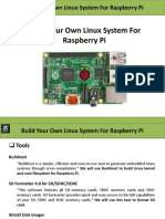 Build Your Own Linux System For Raspberry Pi - Jie Deng.pdf