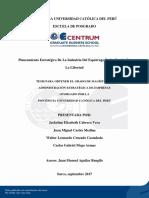 CABRERA_CASTRO_ESPARRAGO_LALIBERTAD.pdf
