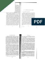 ¿Que es el hombre Cap II III IV Coret.pdf