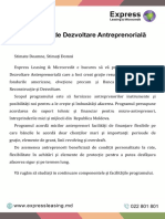 Programul de Dezvoltare Antreprenoriala.pdf