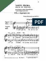 IMSLP378841-PMLP611601-Ravanello, Oreste - Cantus Sacri Tribus Vocibus Aequalibus, Op.66 (Anthologia Secunda Vocalis)