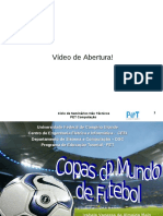 copasdomundo-120331205036-phpapp02.pdf