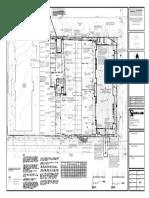 [17-085] 40 Unit Apartments C01-R3