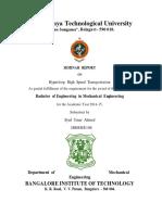 hyperloopfinal-150505170541-conversion-gate01.pdf
