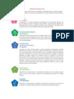 INGRESOS PÚBLICOS.pdf
