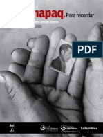 yuyanapaq_suplemento_2009.pdf