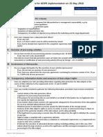 gdpr_questionnaire.pdf