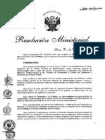 RM800_2012_MINSA.pdf