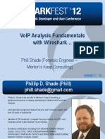 BI-7_VoIP_Analysis_Fundamentals.pdf