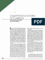 las criptas de la catedral de campeche.pdf