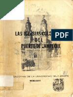 las-iglesias-coloniales-del-puerto-de-campeche.pdf