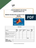 Lab5 Amrnado Proc Dat