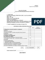 0_programa_si_planificare_34.doc